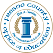 fresno-county-office-of-education