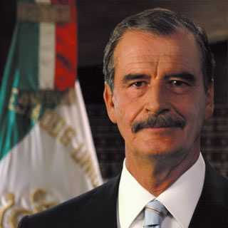 http://valleytownhall.com/wp-content/uploads/2016/10/vicente-fox-320x320.jpg