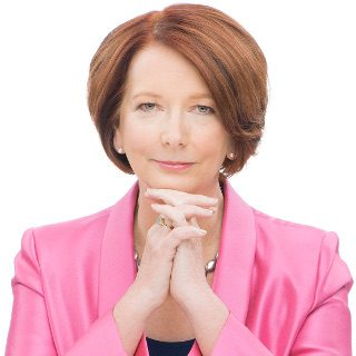https://valleytownhall.com/wp-content/uploads/2018/04/gillard_julia_320-320x320.jpg