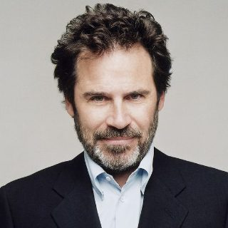 https://valleytownhall.com/wp-content/uploads/2019/04/Dennis-Miller-320x320.jpeg