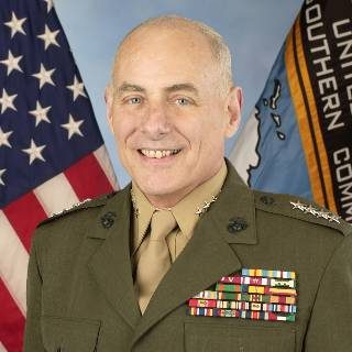 https://valleytownhall.com/wp-content/uploads/2019/04/John-Kelly-320x320.jpeg